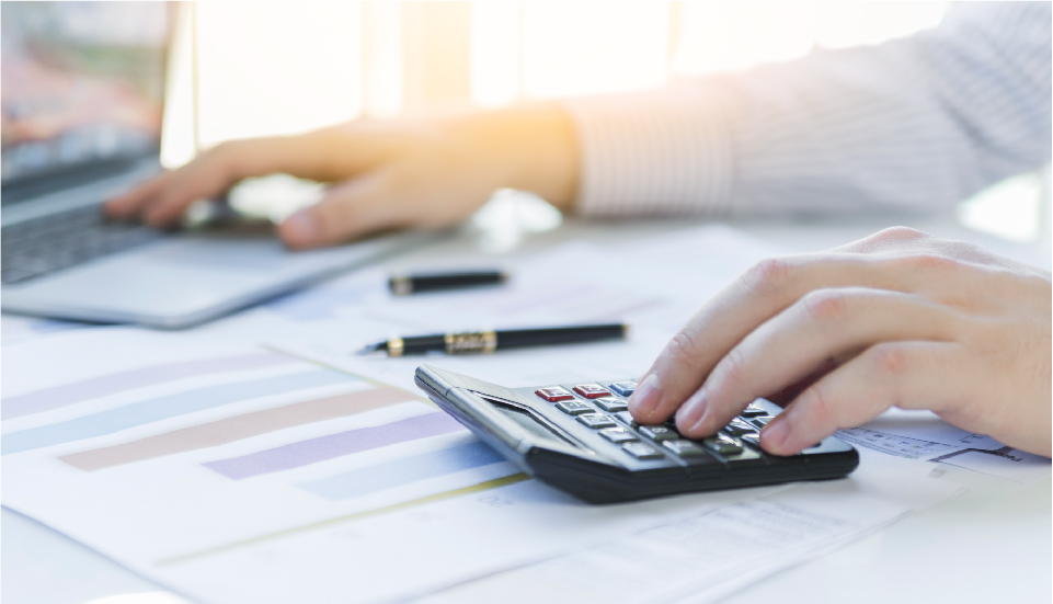 Company Secretarial Service Malaysia_outsource accounting services